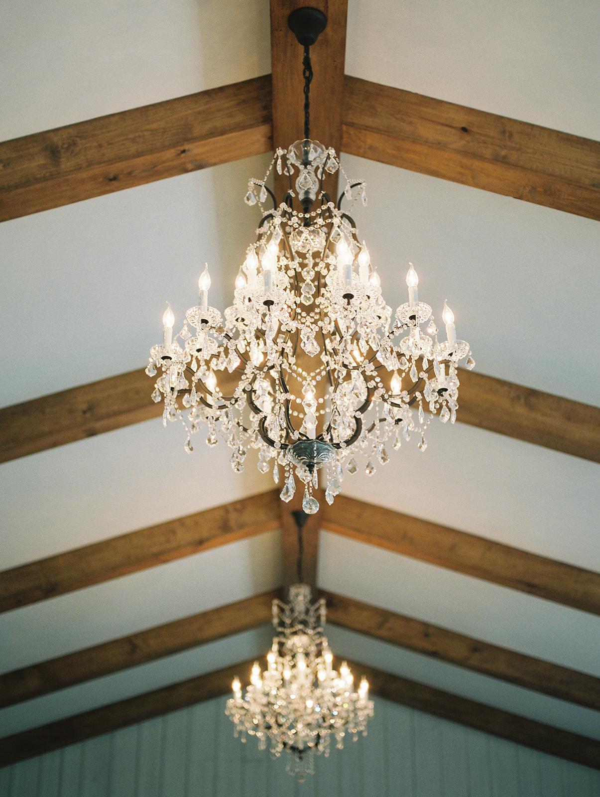 The Ivory Oak Wedding Venue in Wimberley, TX. Austin fine art wedding photographer. Ivory Oak Wedding Photos.