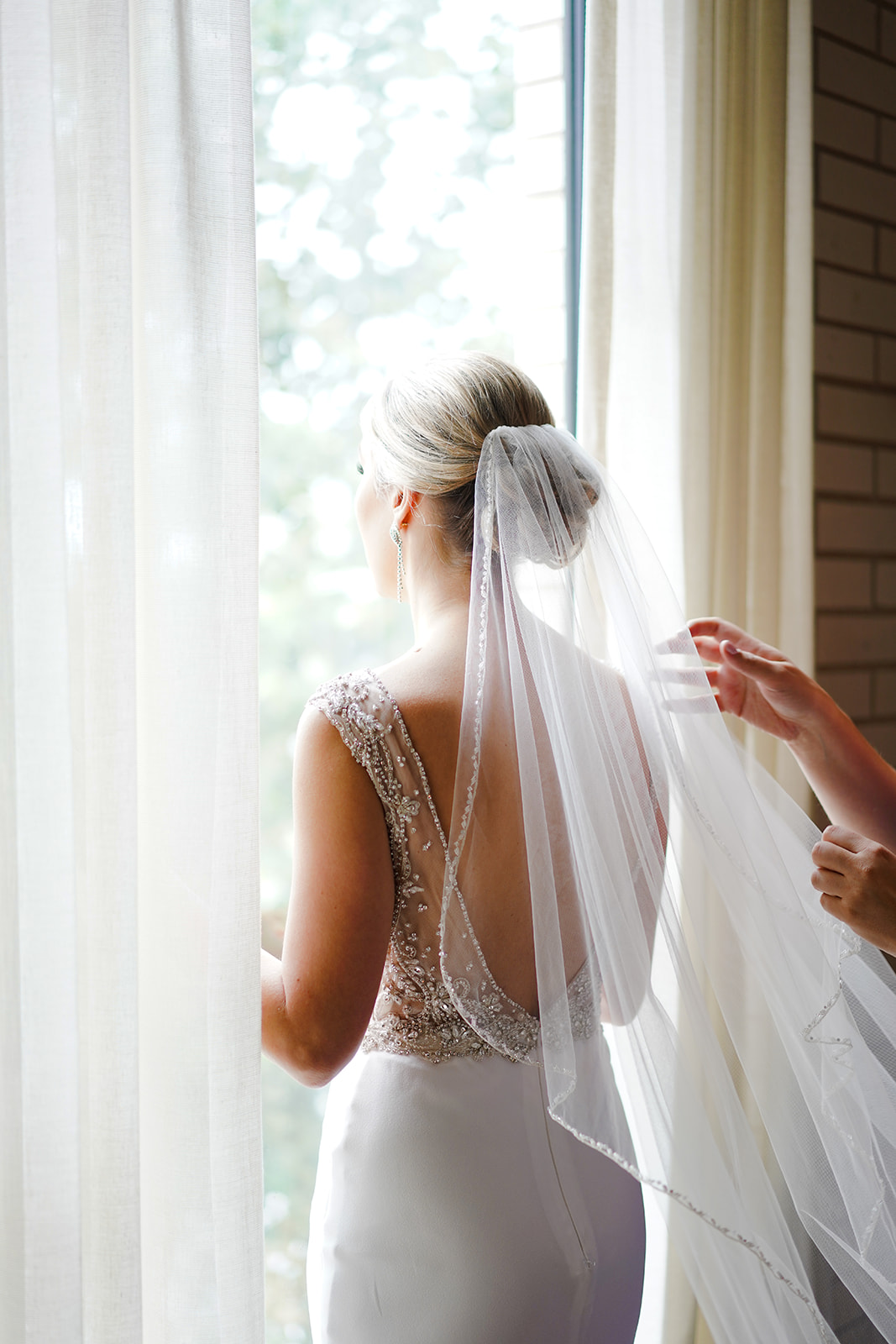 South Congress Hotel Wedding. South Congress Hotel Wedding Photographer. Austin Wedding Photographer.