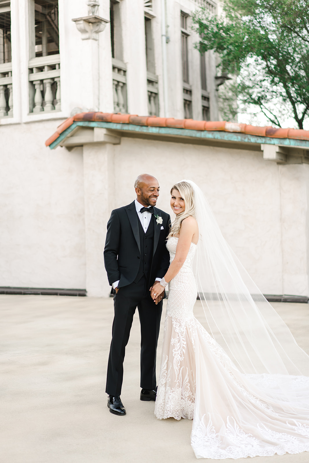 Villa Antonia wedding, Villa Antonia wedding photos, Austin wedding photographer