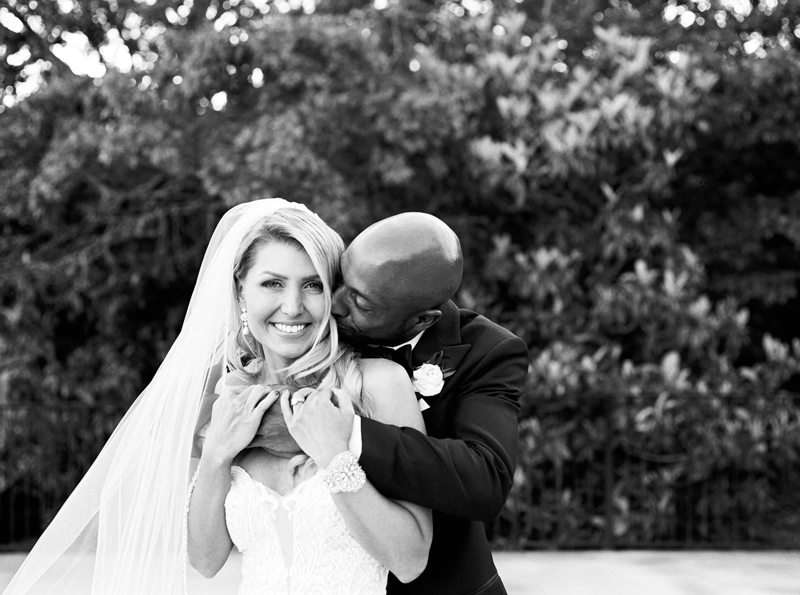 Villa Antonia wedding, Villa Antonia wedding photos, Villa Antonia wedding photographer, Austin wedding photographer, Austin wedding venue, Fine Art Wedding