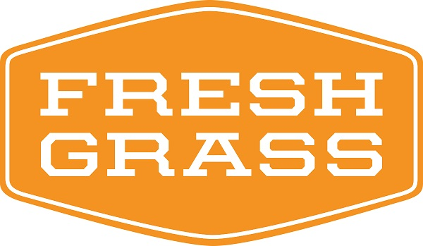 FreshGrass Foundation / FreshGrass Bluegrass and Roots Music Festival  Consultant / Festival Curator and Co-Producer (2011 - present)