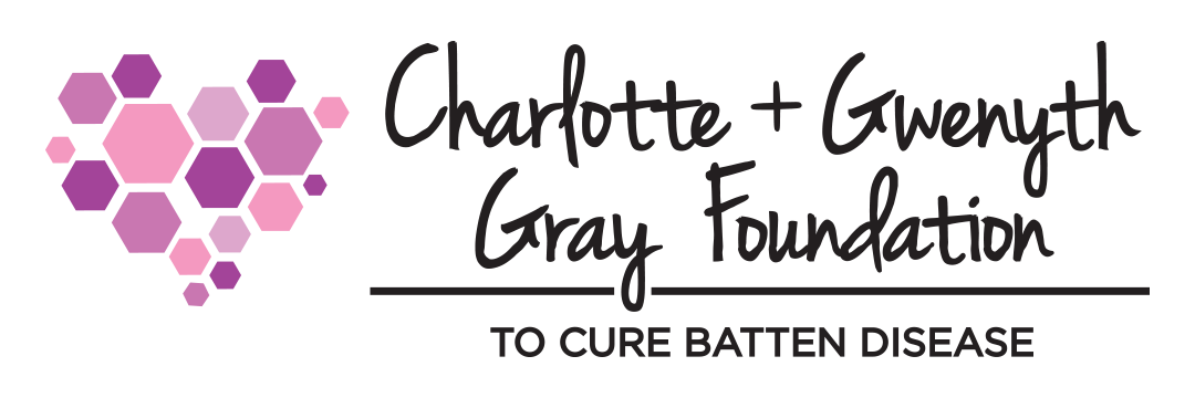 The Charlotte and Gwenyth Gray Foundation