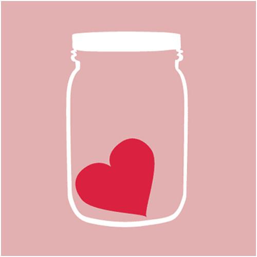 bottle,heart,valentine,adotegio,couple,cute-24239447b1e3c31cf942e0d7dd3ea10a_h.jpg