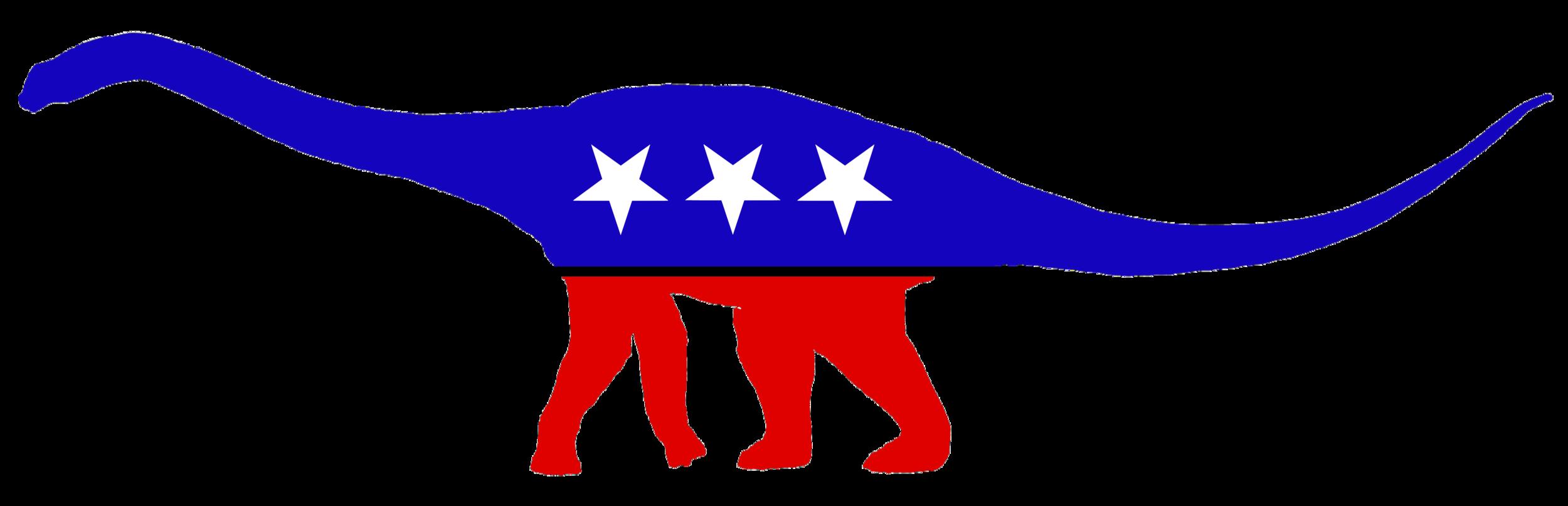 political-dinosaur.png