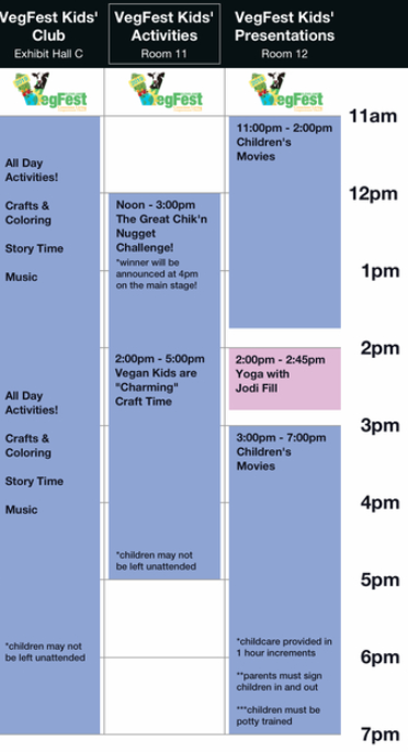 Kids Schedule 2019.PNG