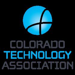 CTA-Logo-400.png