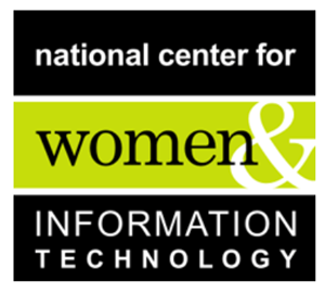 NCWIT-Logo-Couragion-Computer-Science.png
