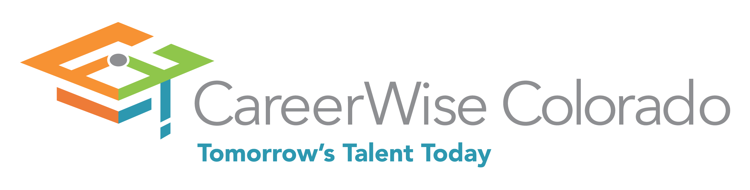 CareerWise-Couragion-Partnership-Apprenticeships.png