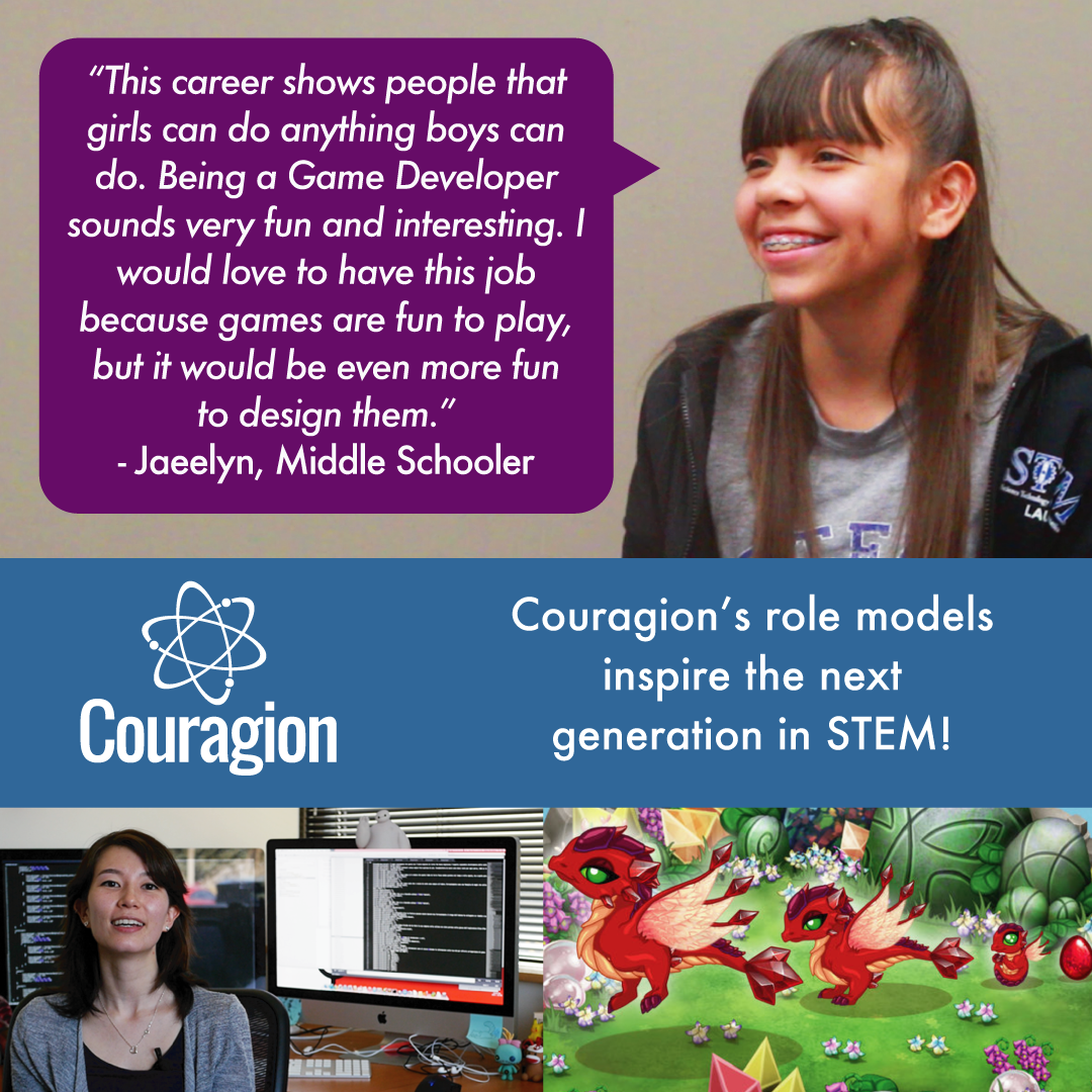 Couragion-Student-Quote-Game-Developer-V1.png