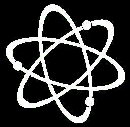 White Atom.png