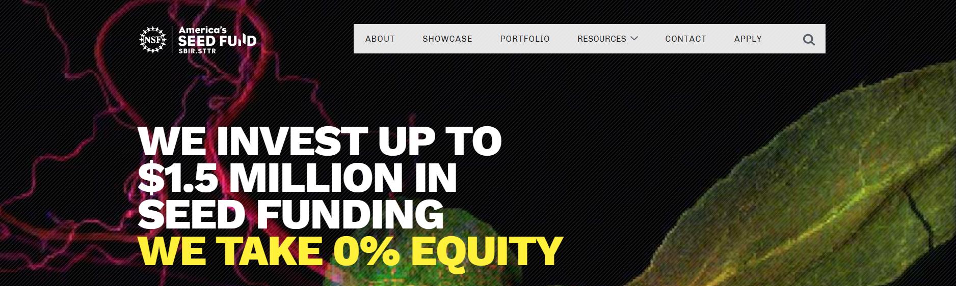 NSF_Americas_Seed_Fund.png