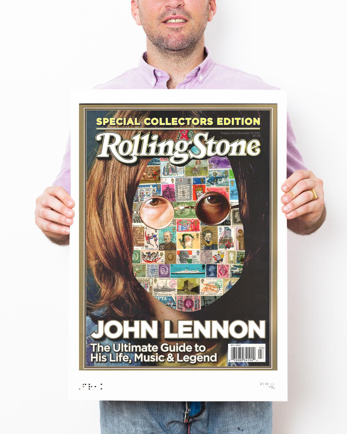 luigi-rodriguez-lennon-rolling-stone-mag.jpg