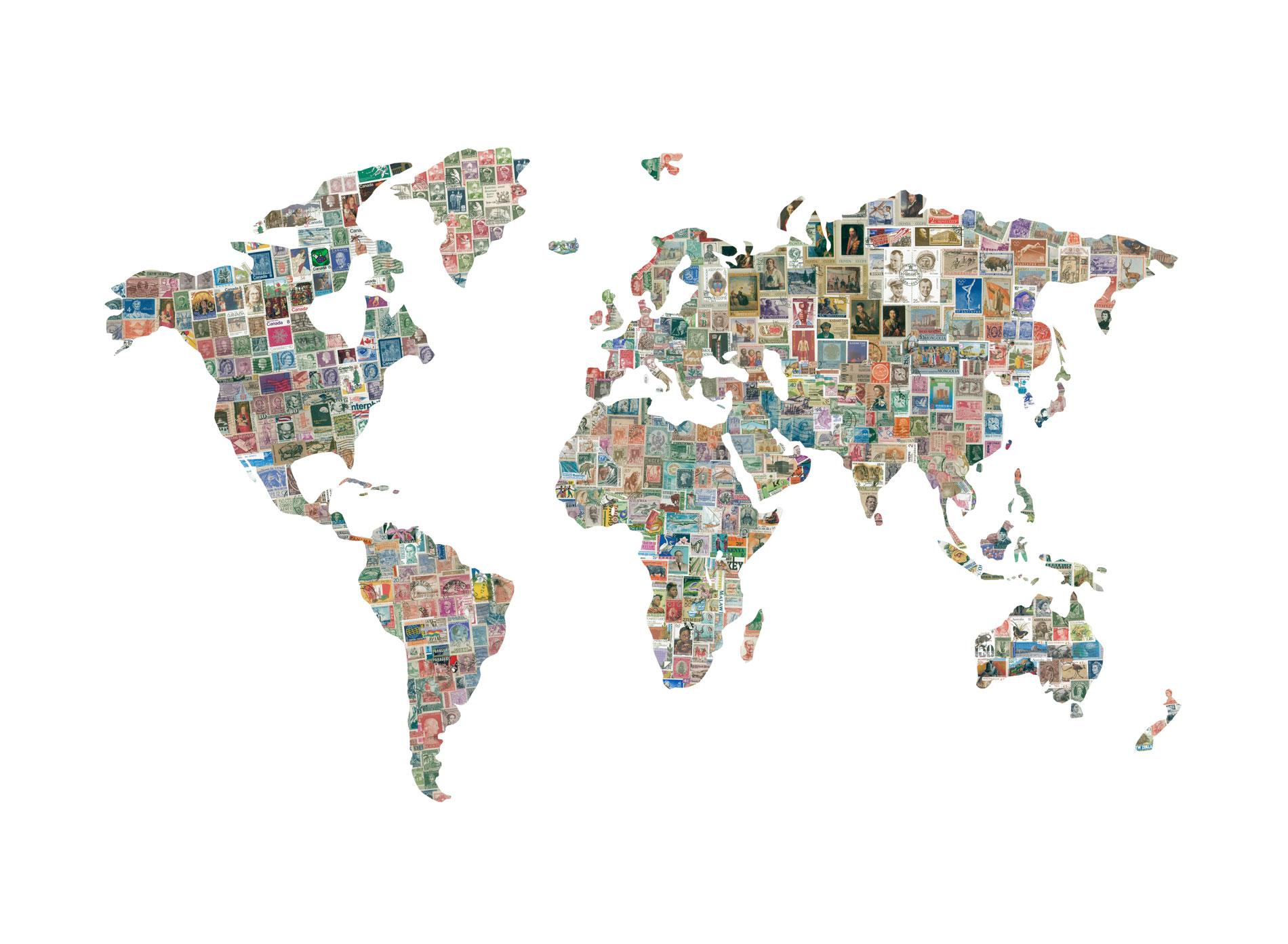 mapamundi-world-map--stamps.jpg