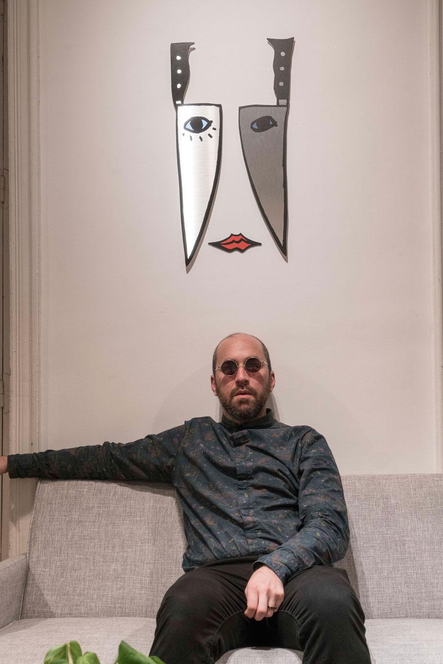 luigi-cuchillo-knife-01.jpg.jpg
