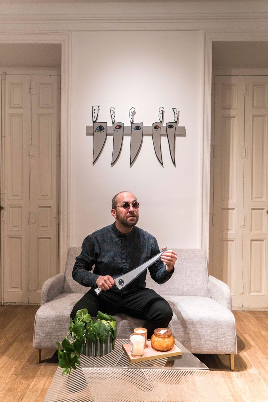 luigi-cuchillo-knife-bandeja-04.jpg