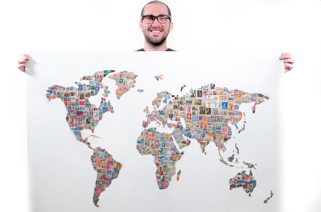 luigi-rodriguez-world-map.jpg