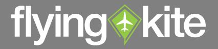 Flying Kite Logo.png
