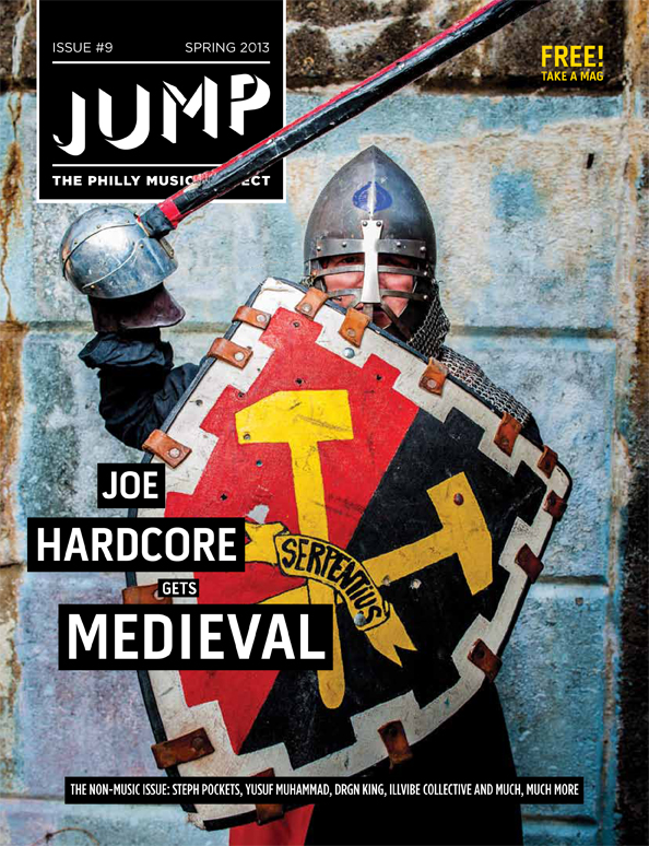 JUMPmagazinemarch2013cover.jpg