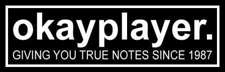 okplayer_logo.jpg