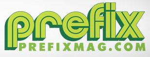 prefix_logo.jpg