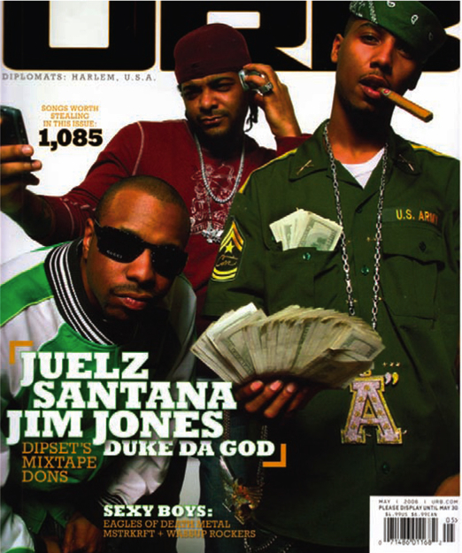 Urb May 06 Cover.jpg