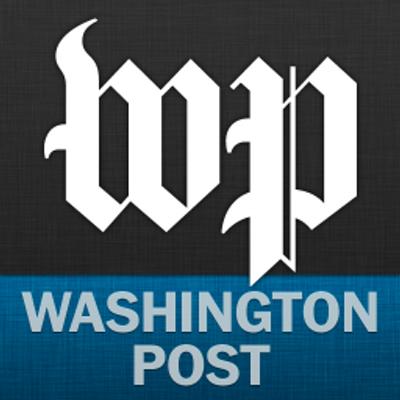 Washington Post.png