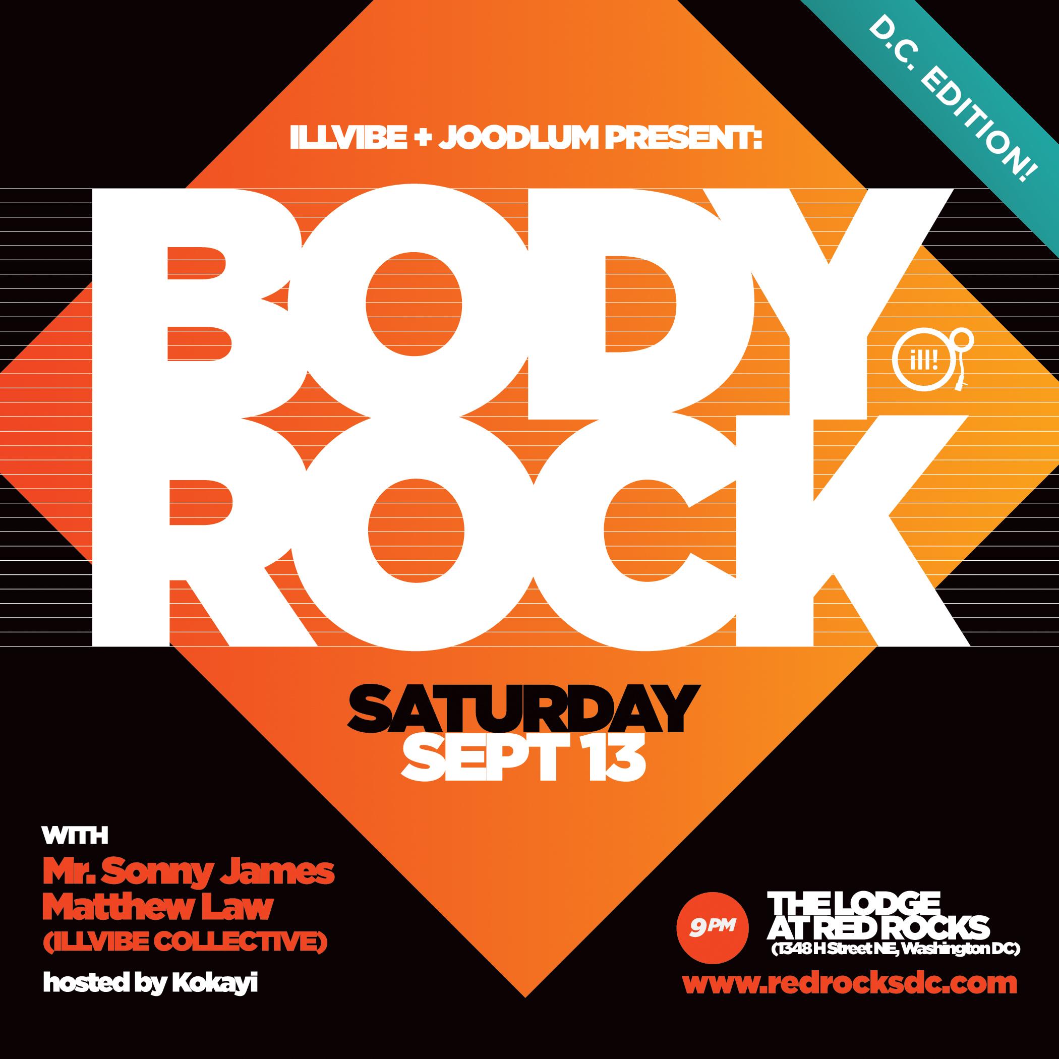 bodyrock-DC-sept2014.jpg