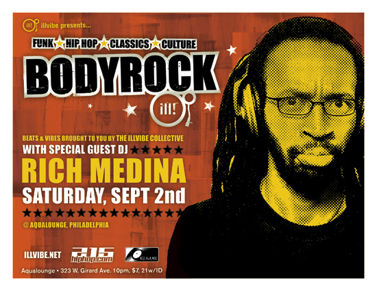 flyer_bodyrockrich.jpg