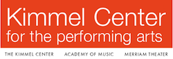 KIMMEL CENTER.png