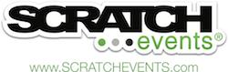 Scratch-Events1-1024x322.png