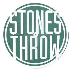 stones-throw-logo-slipmats-green.png
