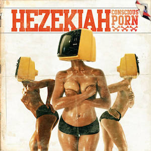 Hold It Now ft. Peedi Crakk & Mike Taylor - Hezekiah (Scratches)