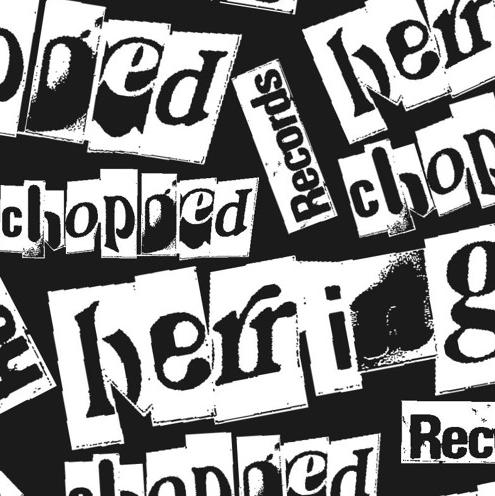 Carhartt x Chopped Herring Mixtape - Mr. Sonny James & Matthew Law