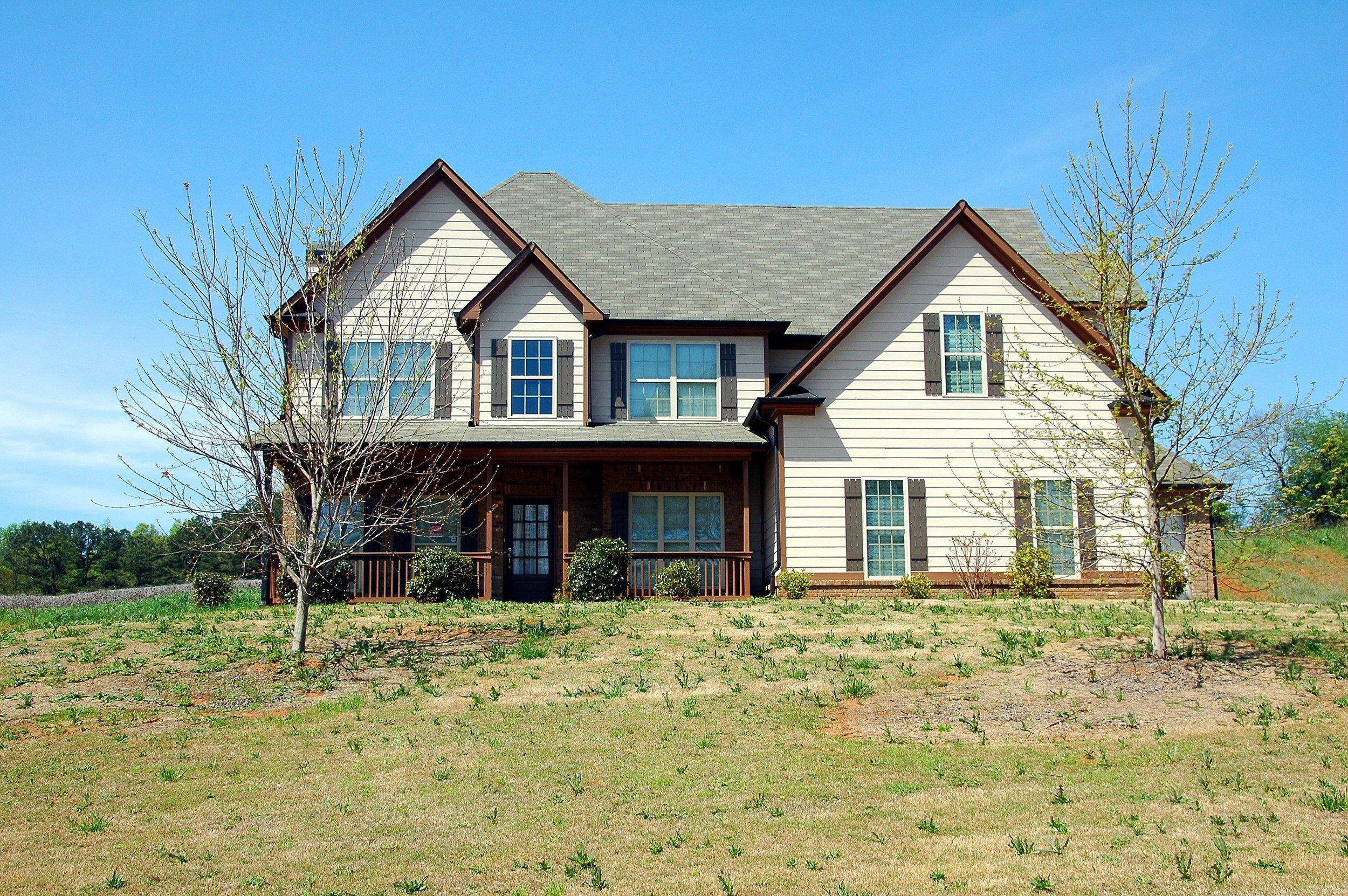 house roof 1.jpg