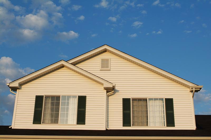 house windows siding.jpg