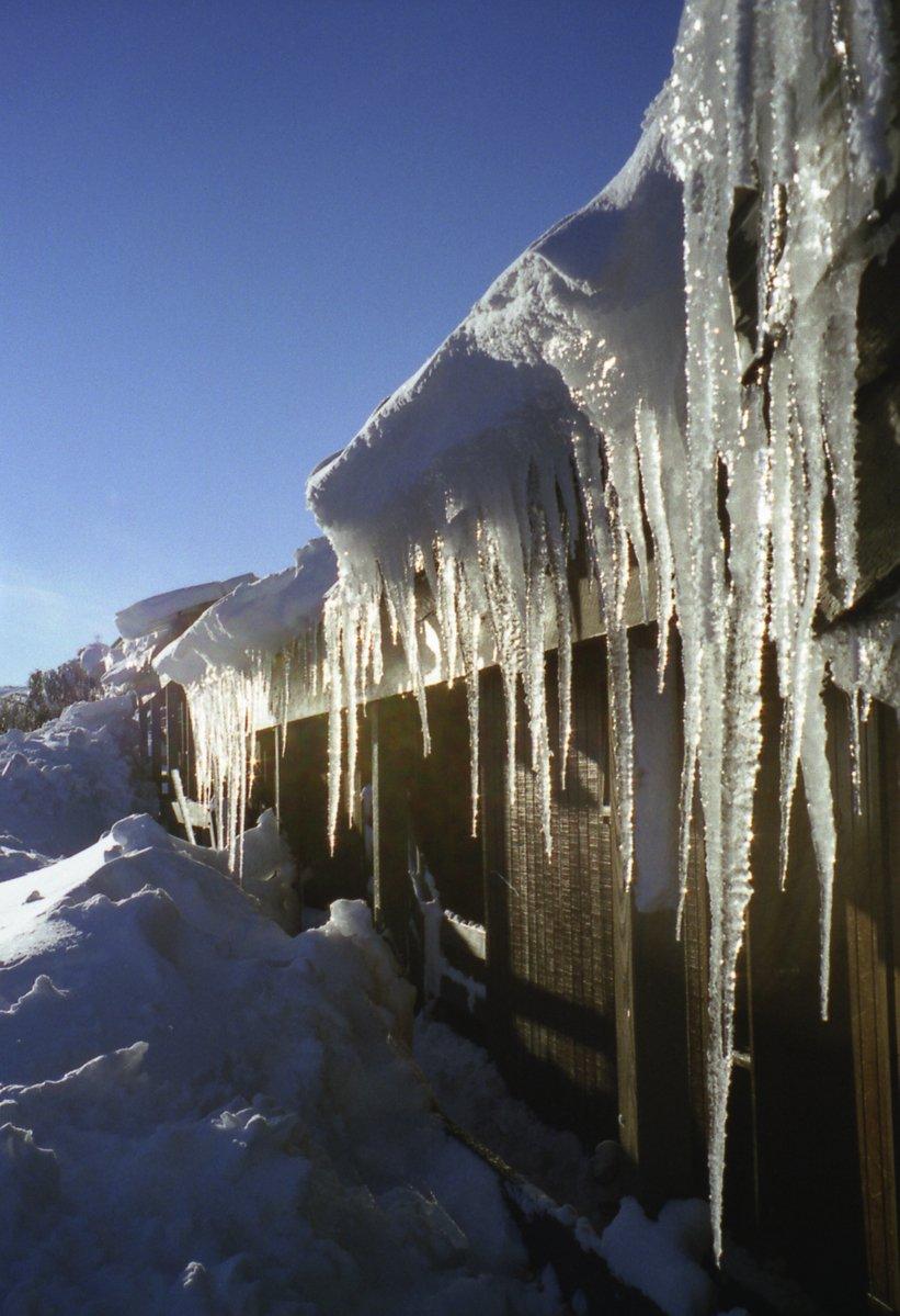 snow-ice-1457870.jpg