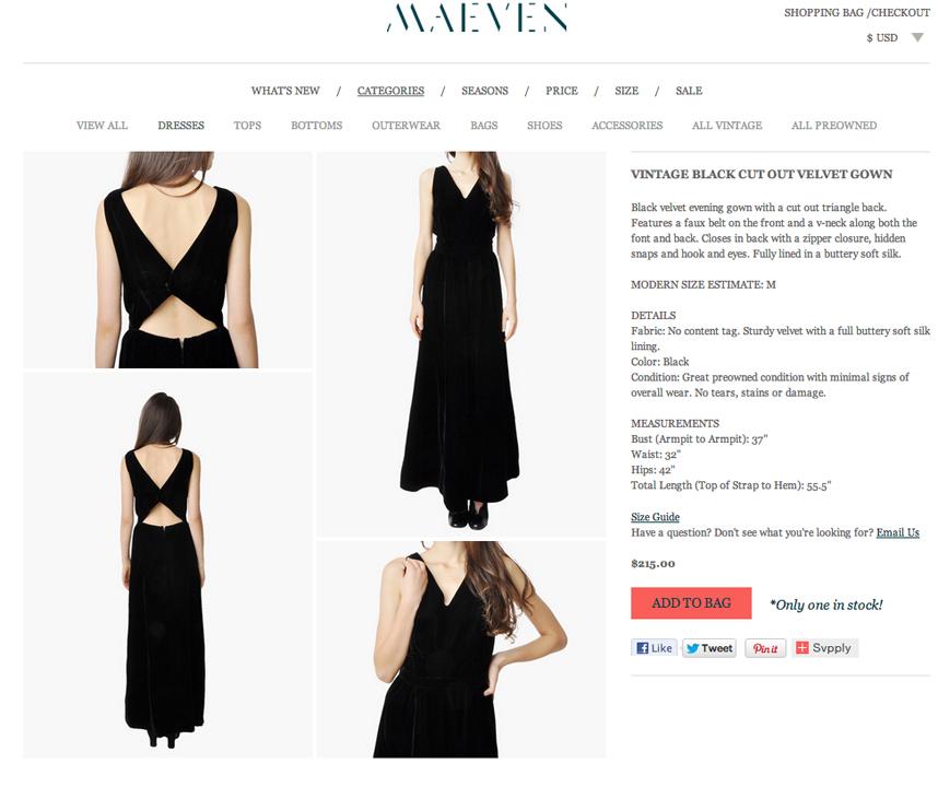 ss-Maeven3.jpg