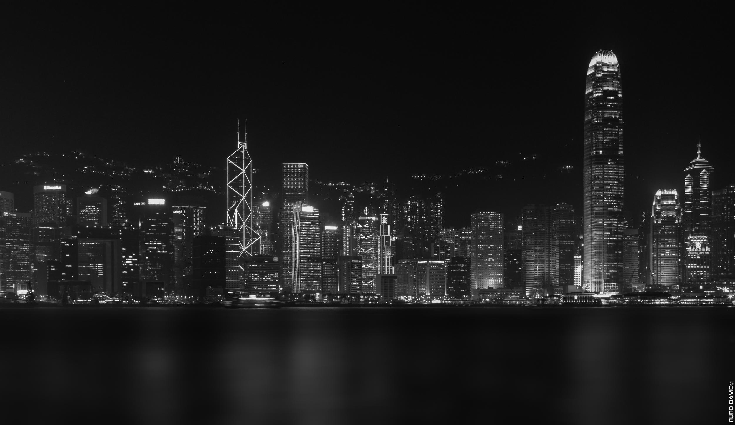 hong kong skyline1.jpg