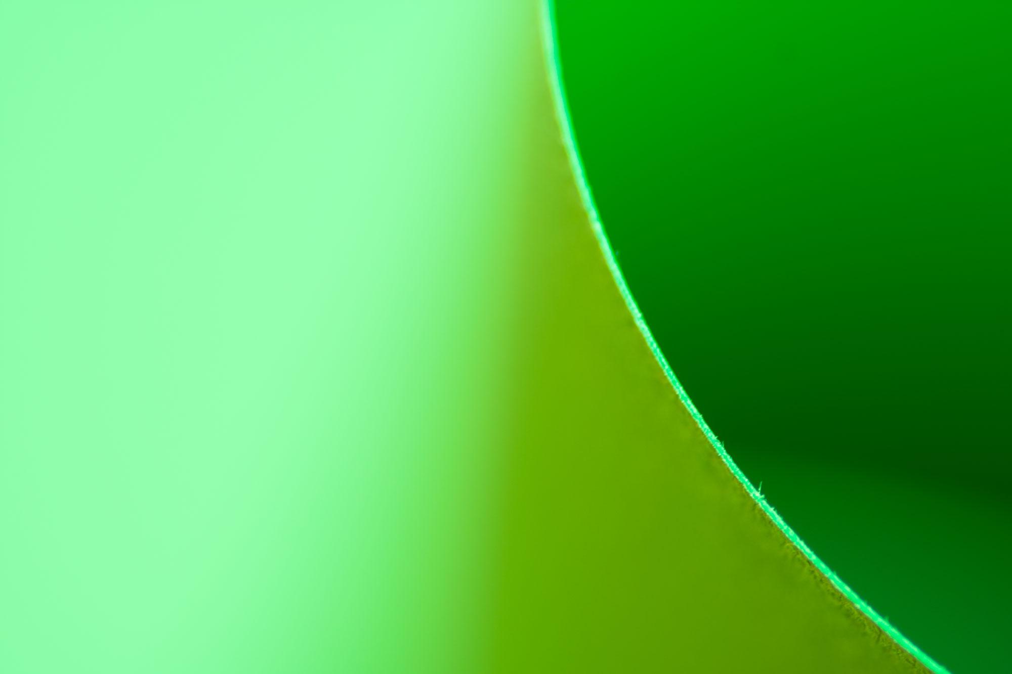 77. Green