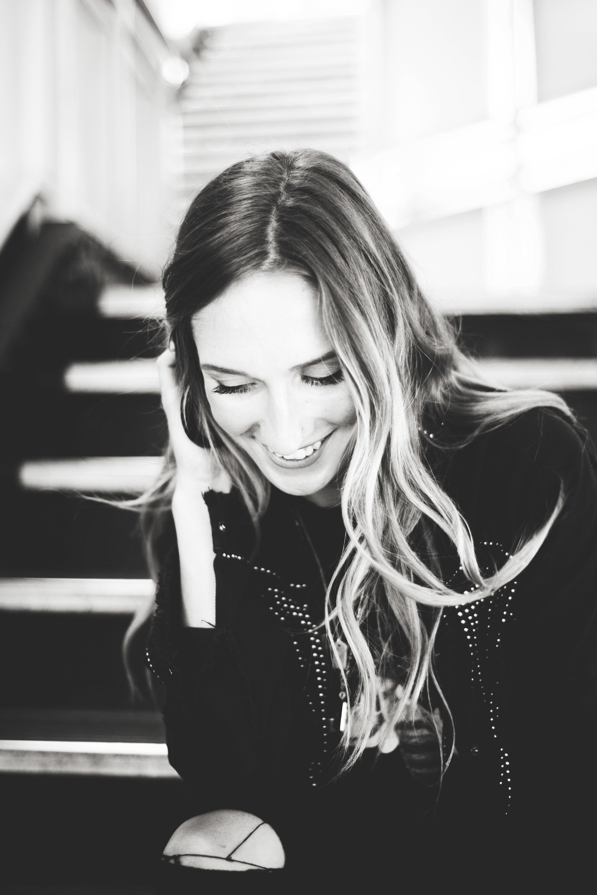 JessicaKovar-02.jpg