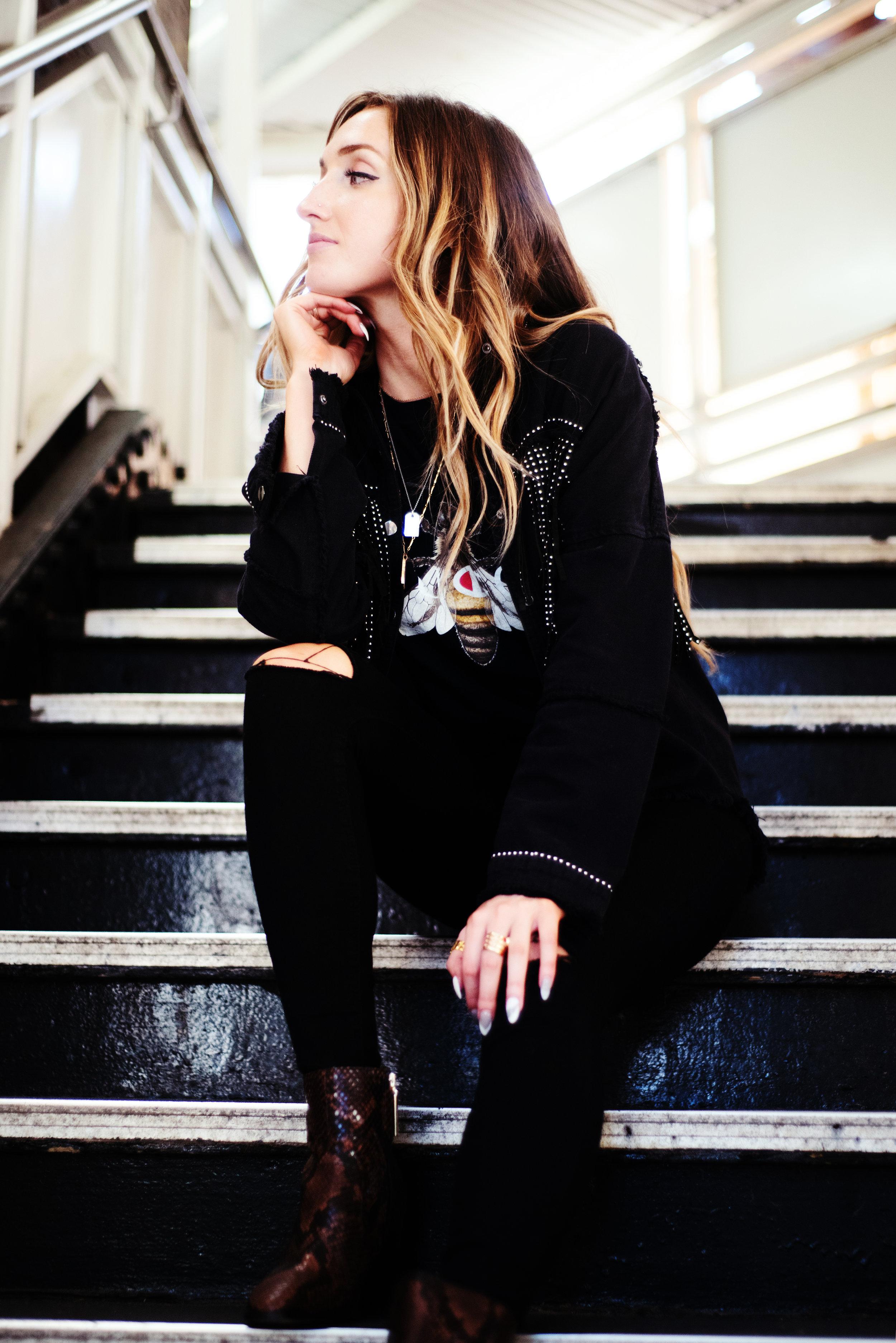 JessicaKovar-08.jpg