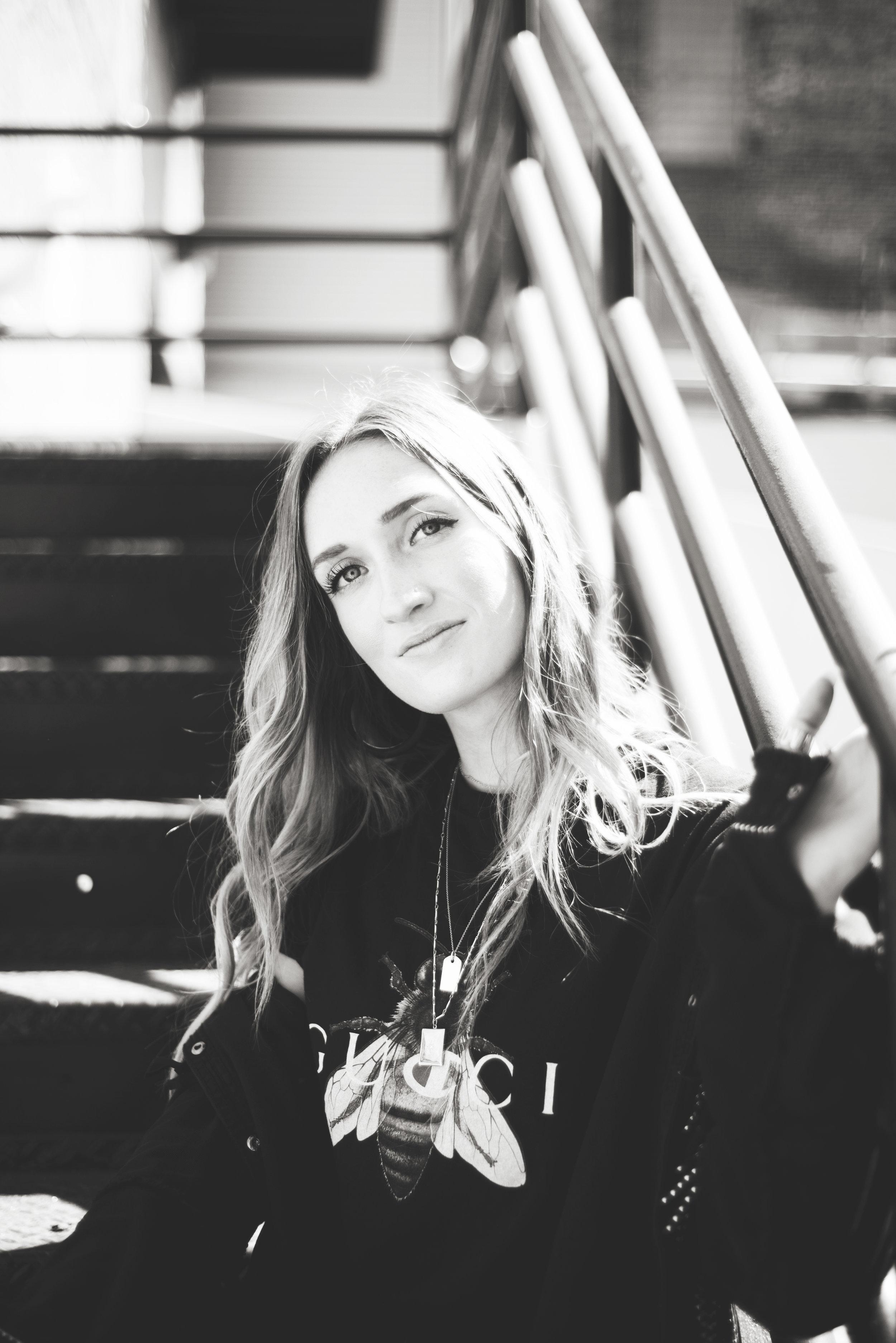 JessicaKovar-27.jpg