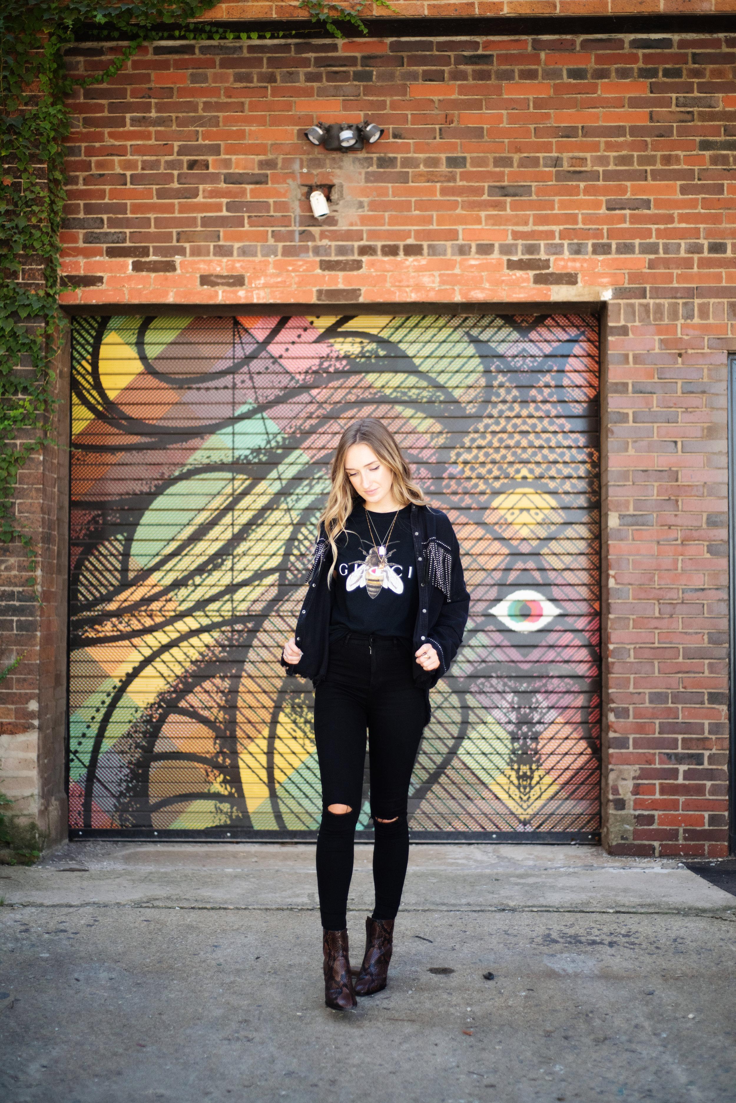 JessicaKovar-29.jpg