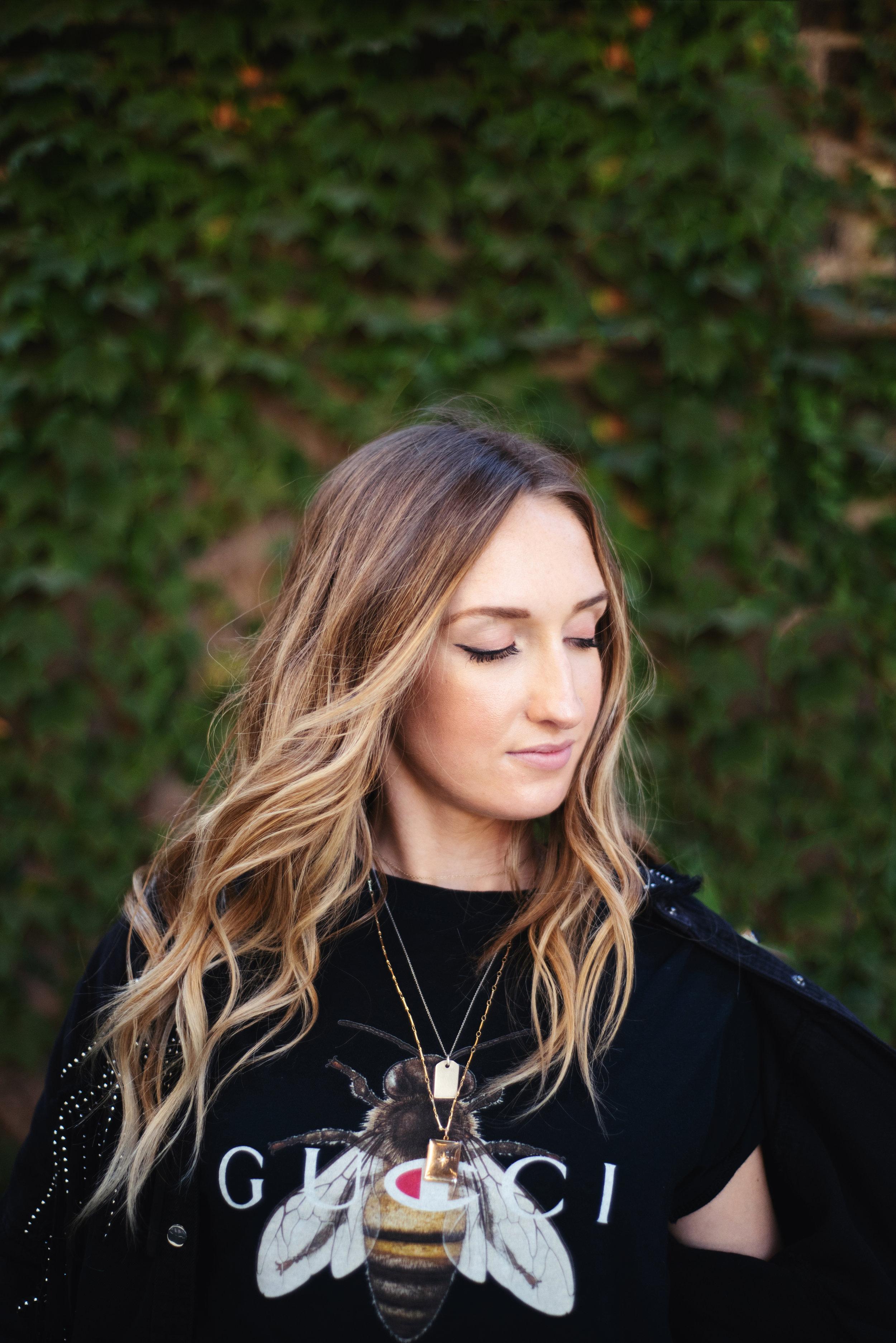 JessicaKovar-39.jpg