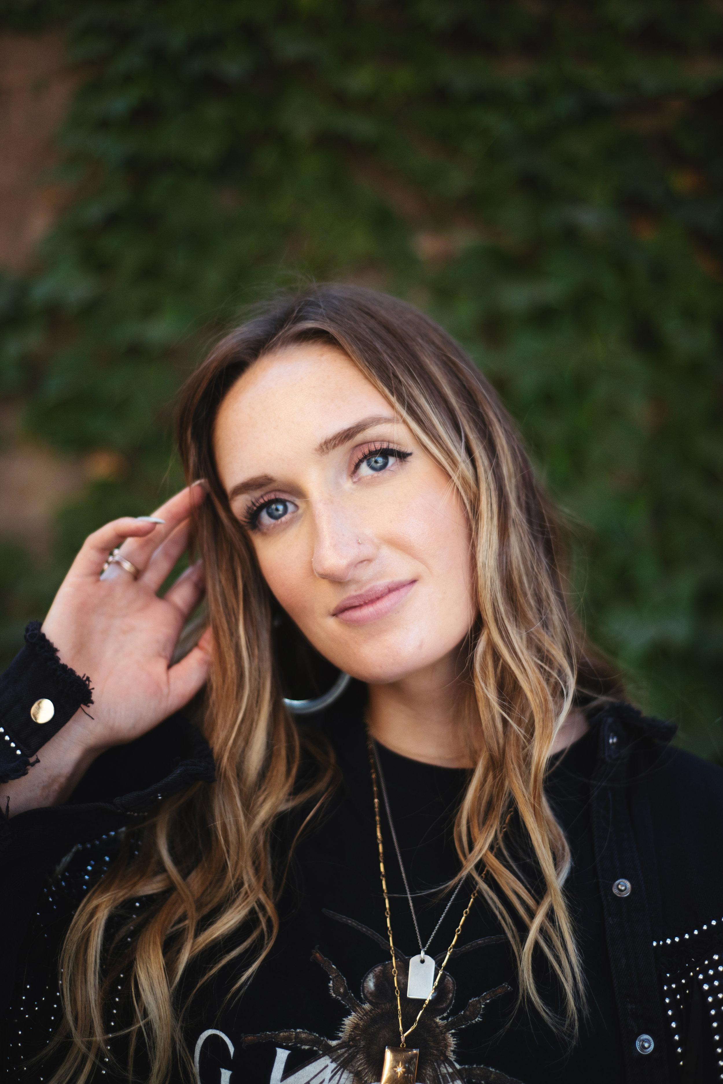 JessicaKovar-35.jpg