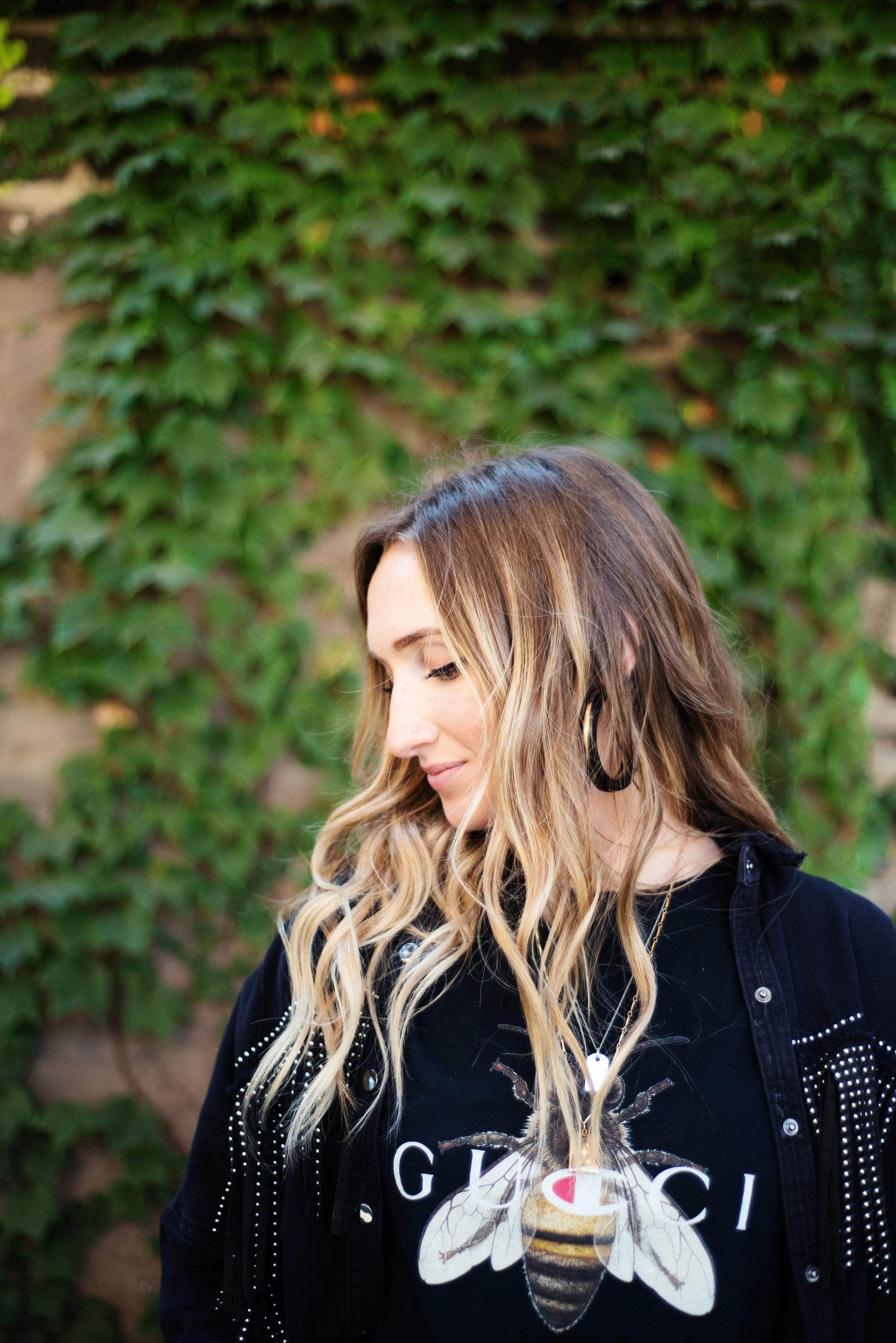 JessicaKovar-37.jpg