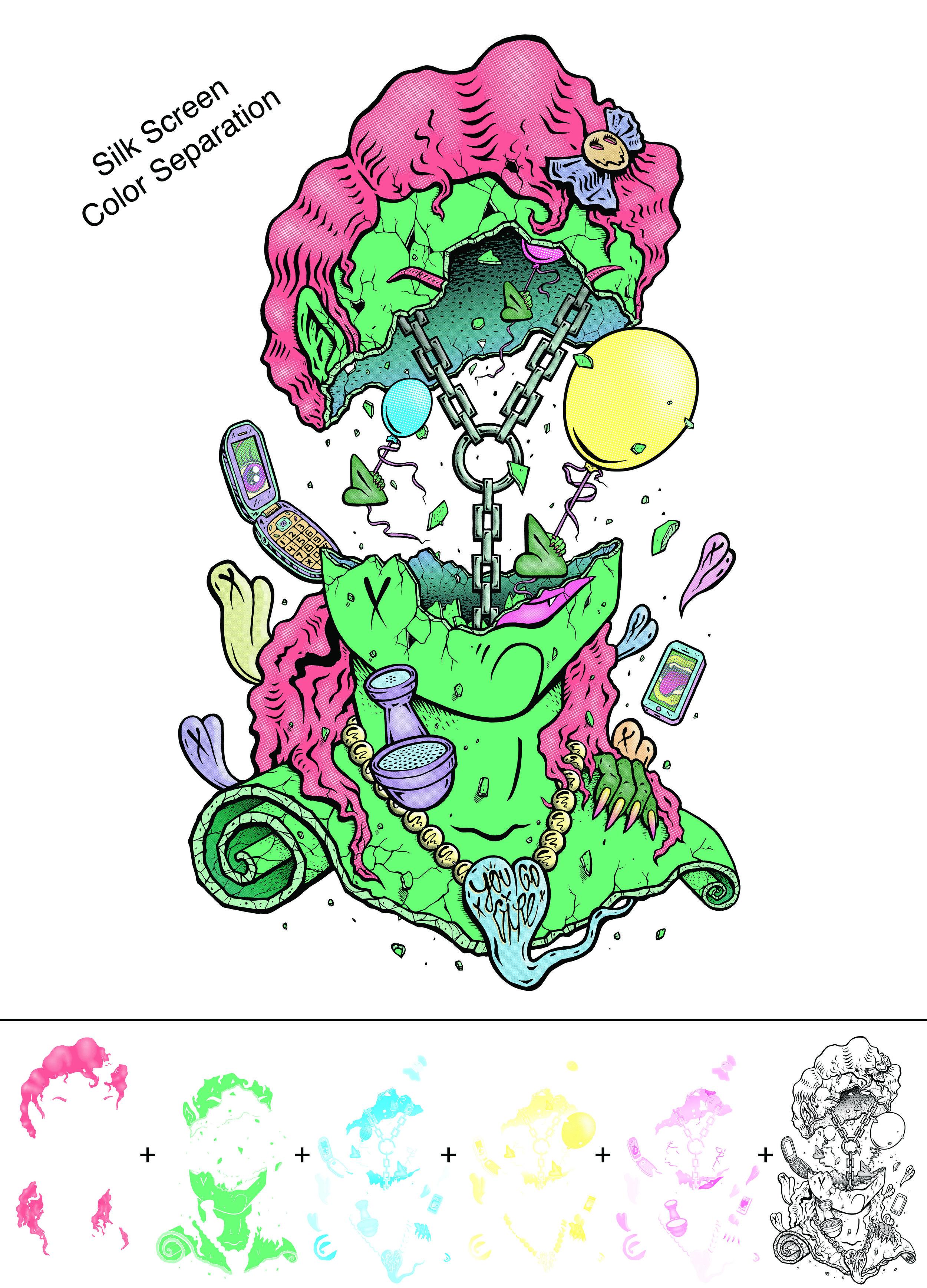 Wellisz_Color_Sep.jpg
