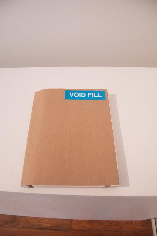 void-fill-28.jpg