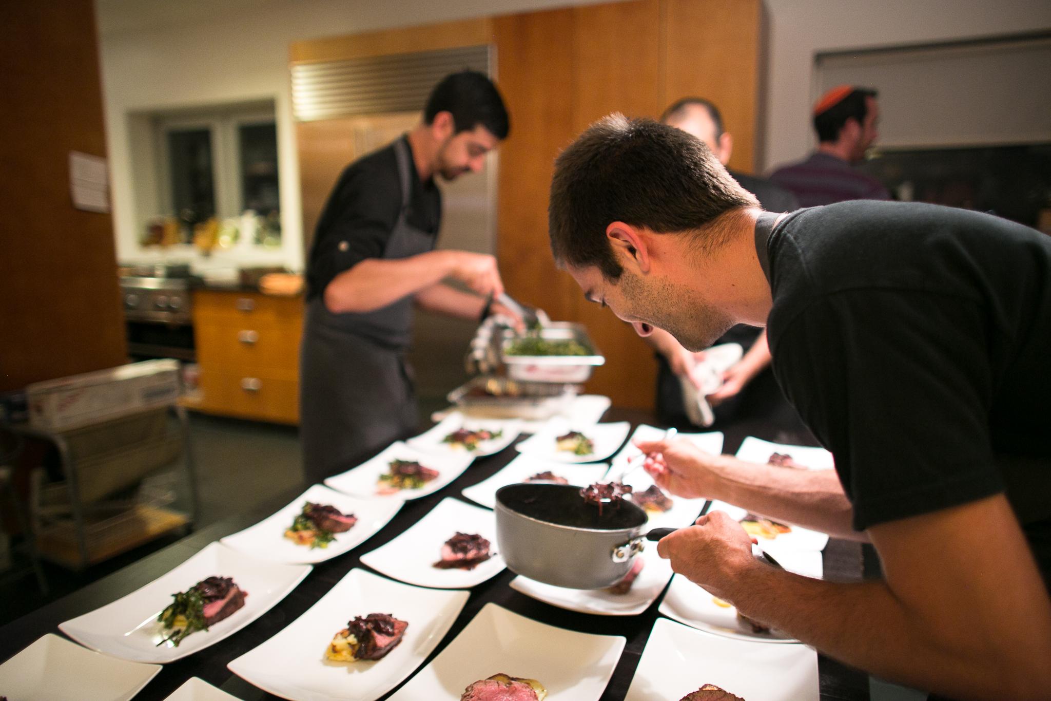 Kosher _ Supper _ Kitchensurfing-187.jpg