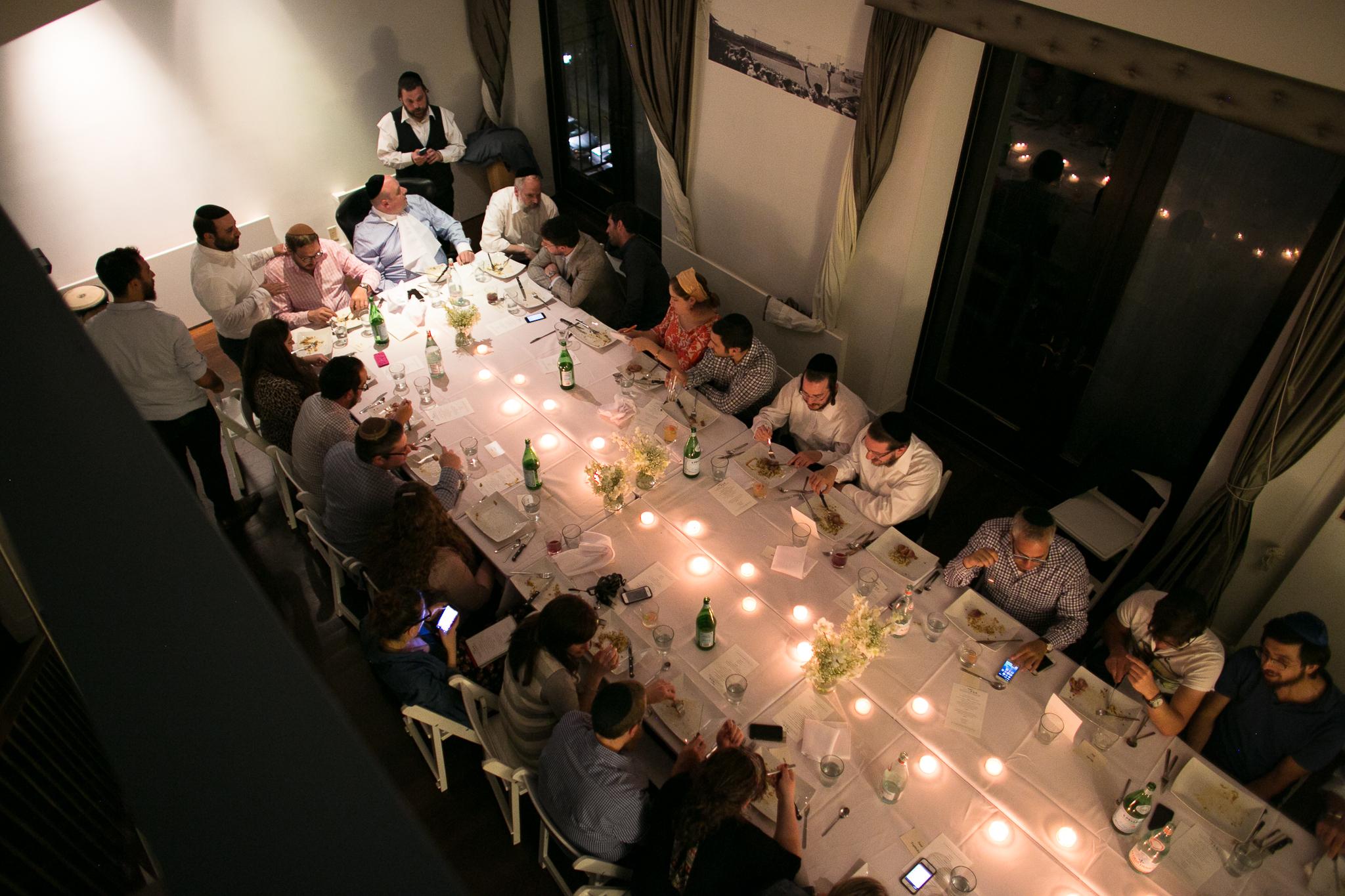 Kosher _ Supper _ Kitchensurfing-159.jpg
